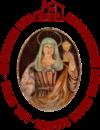 Associazione Santa Maria Salome